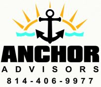 Anchor Advisors